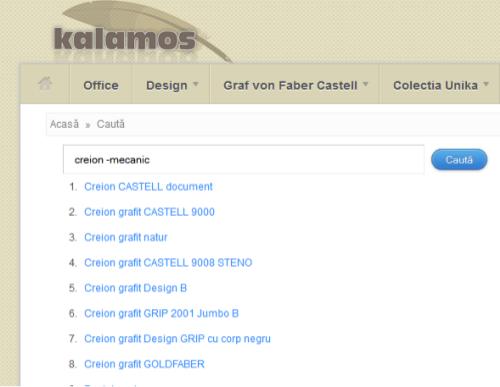 Kalamos_search