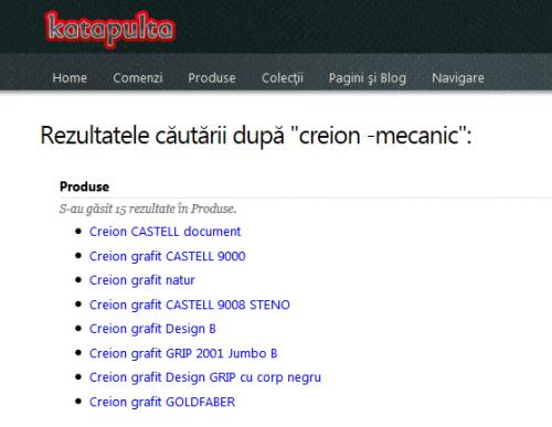 Katapulta_search