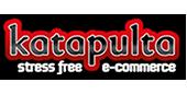Blog Ecommerce Katapulta